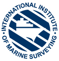 International Institute of Marine Surveying Nigeria