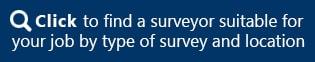 Surveyor Search